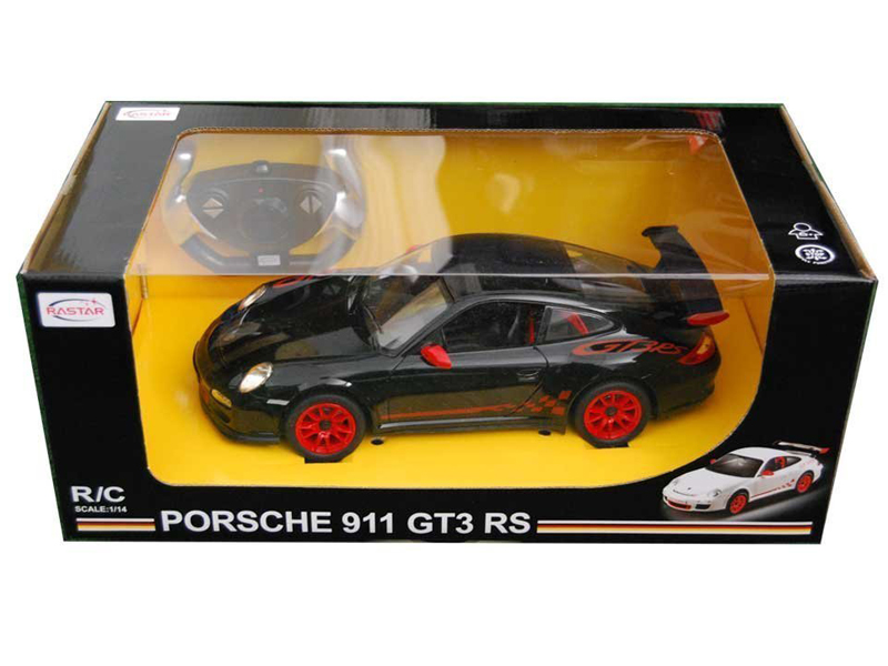 remote control shops with Radio Control Porsche Gt3rs 114 Scale Official Rc Model Car 598 P on Daikin Air Conditioning Hard Wired Remote Controller Brc944 For Single Split Multi Split Super Multi Skyair And Ftxs 6001 P besides Daikin Air Conditioning Brc1d52 Hard Wired Remote Controller 7781 P additionally RC Tank Tiger 1 Pro Upgrade Heng Long 24 Ghz Metal Gear Metal Tracks besides Victoria Square Shopping Centre in addition Beats By Dr Dre Solo 3 Wireless Bluetooth Headphones Silver 10152182 Pdt.